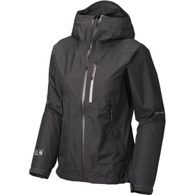 Mountain Hardwear W's Exposure/2 Gore-Tex Paclite Jacket Void